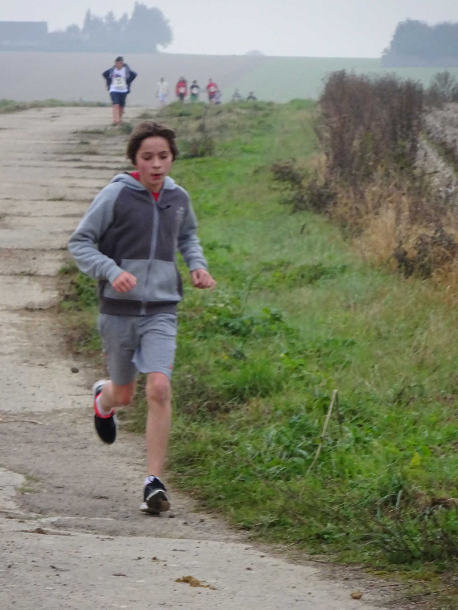 cross 2016 photo 12 redim