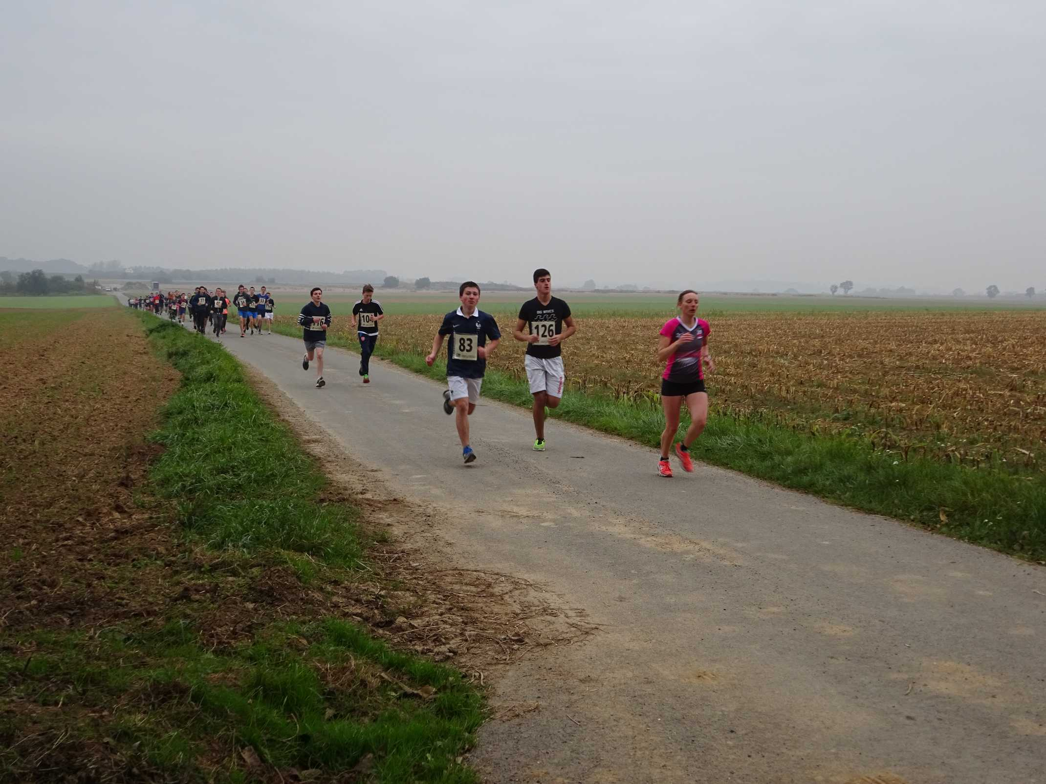 cross 2016 photo 21 redim
