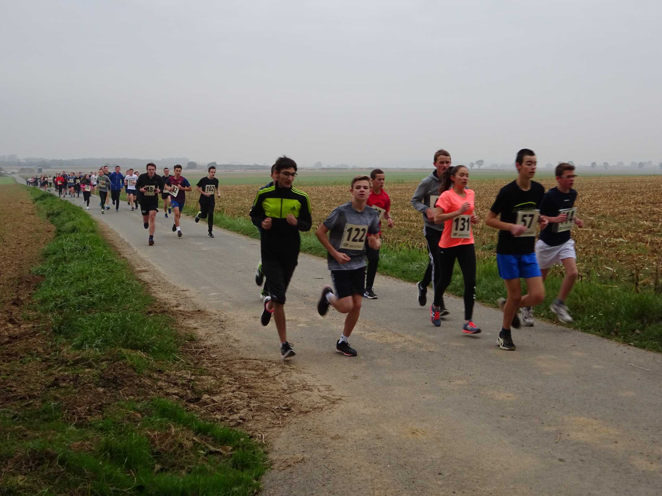 cross 2016 photo 24 redim