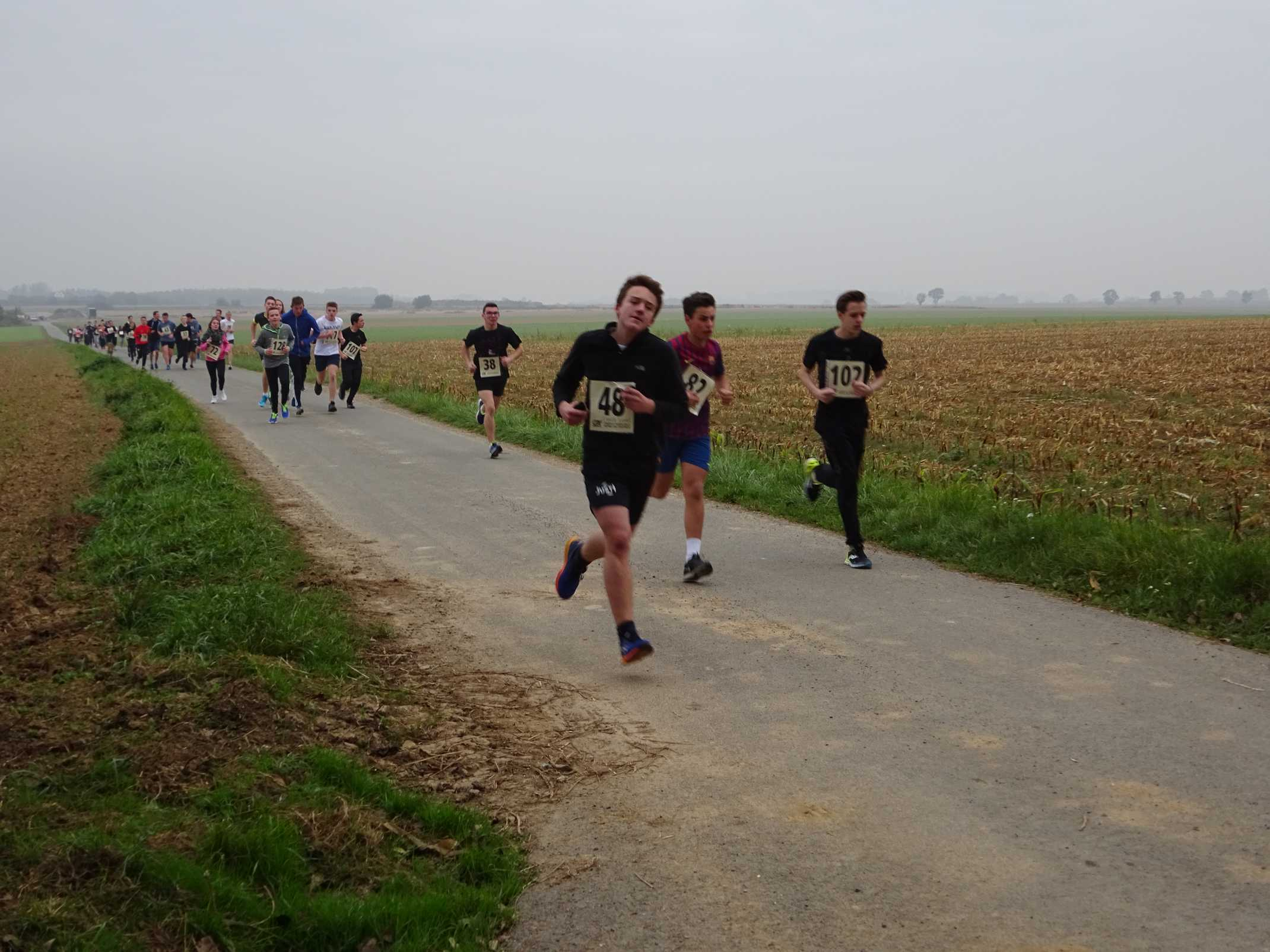 cross 2016 photo 25 redim