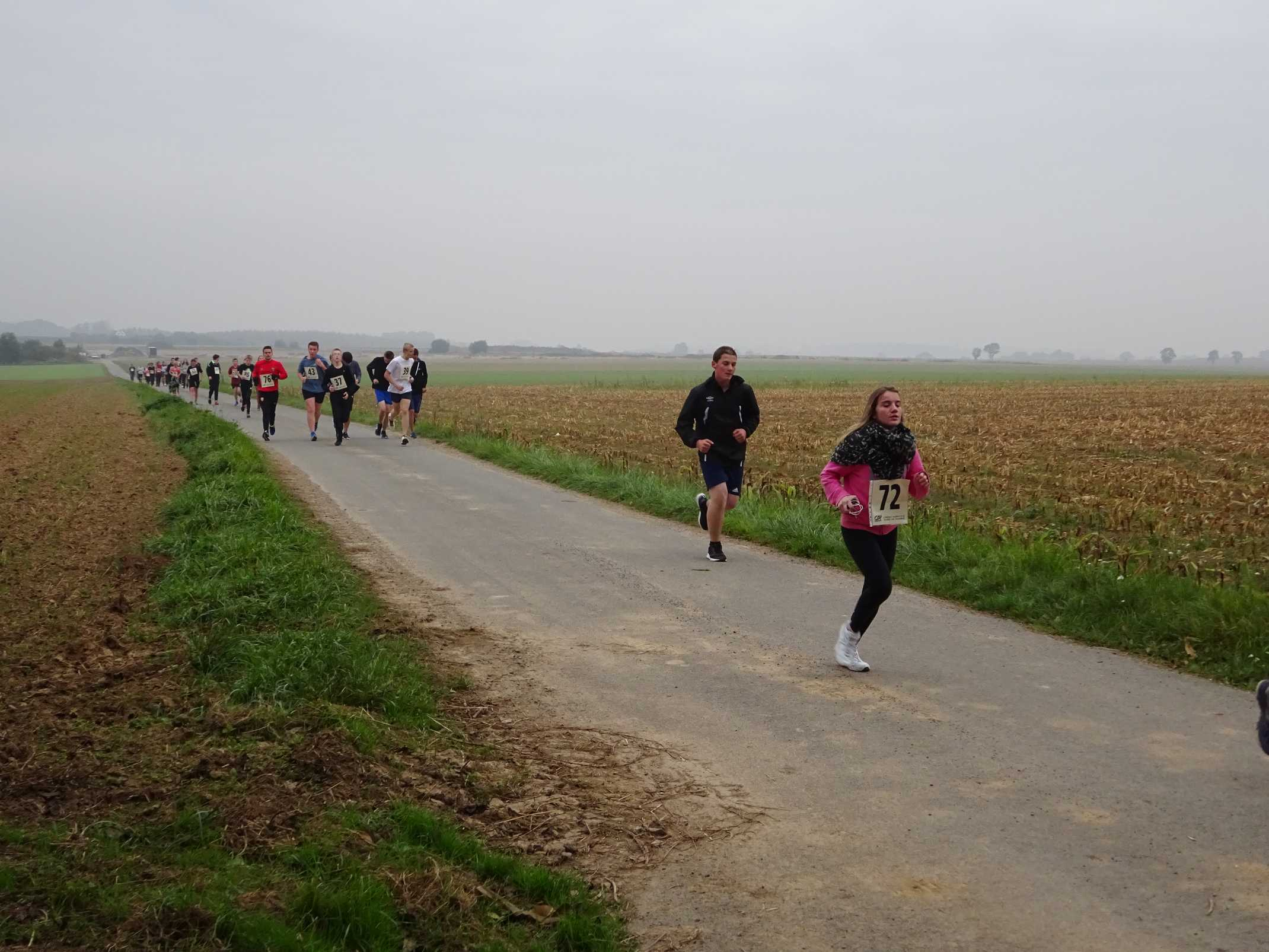 cross 2016 photo 27 redim