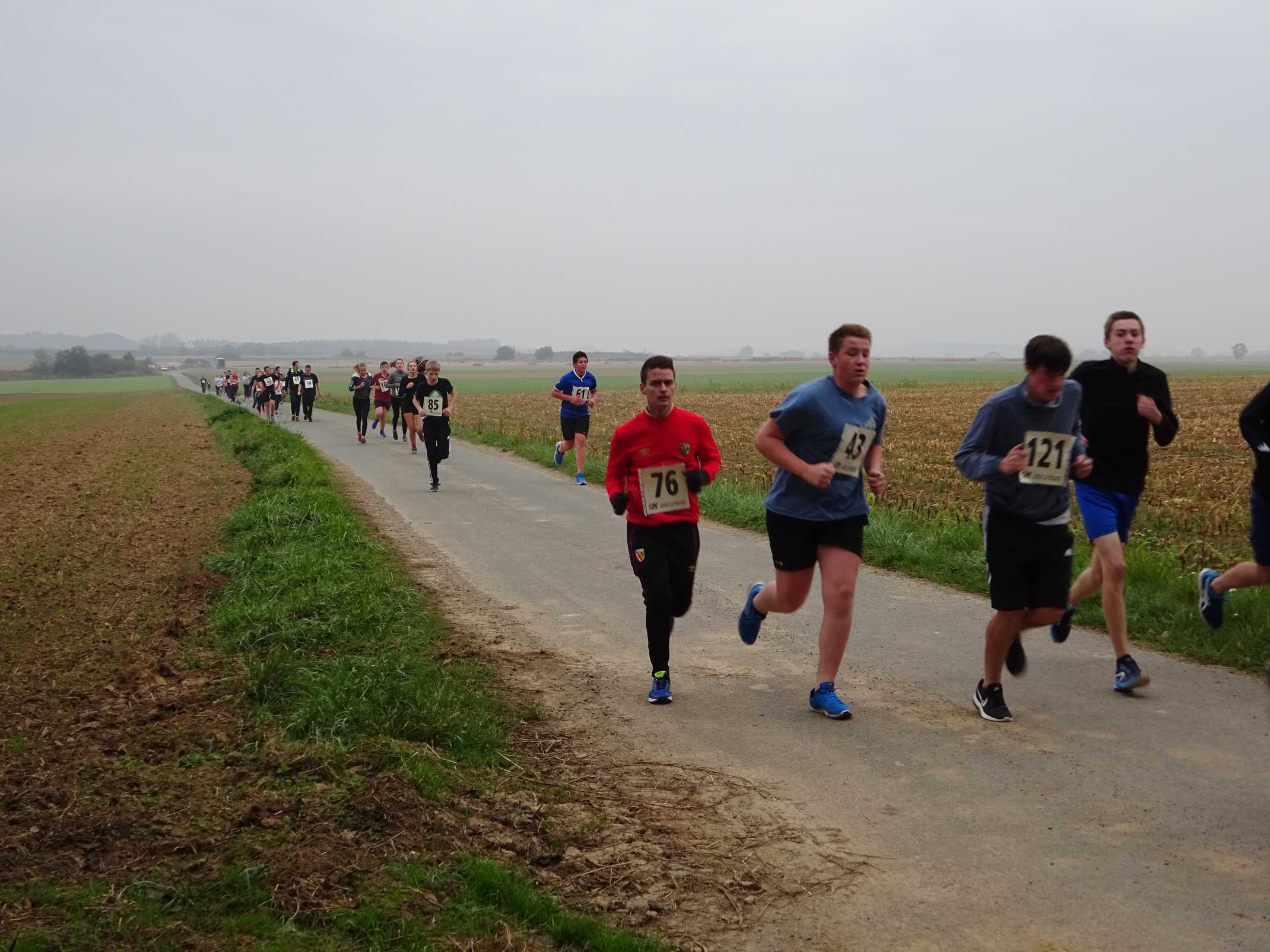 cross 2016 photo 29 redim