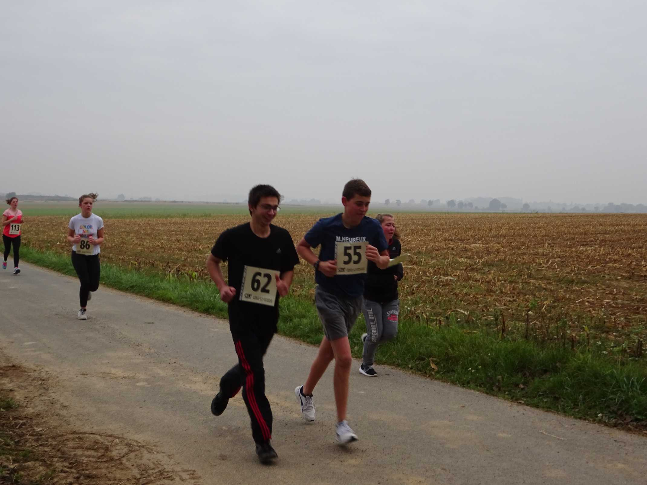 cross 2016 photo 34 redim